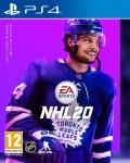 PlayStation NHL20