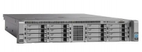 Cisco UCS C240M4SX