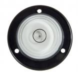 Stanley Уровень круглый диаметр 25 мм.спиртовой