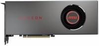 MSI Radeon RX 5700 8GB DDR6