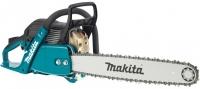Makita EA6100P45E