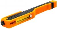 Neo Tools 99-110 Iнспекцiйний лiхтар pen, 3xAAA, SMD