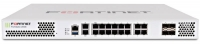 Fortinet FG-200E [UTM Bundle]