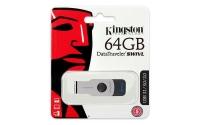 Kingston Swivl (USB 3.1) [DTSWIVL/64GB]