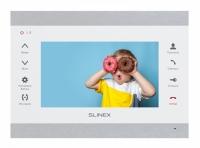 Slinex Відеодомофон SL-07M [SL-07M_S/W]