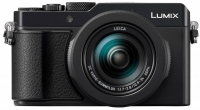 Panasonic LUMIX DMC-LX100 M2 black