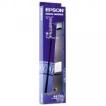 Epson S015020