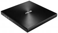ASUS ZenDrive U9M (SDRW-08U9M-U) [Black]