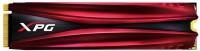 AData XPG GAMMIX S11 PCIe Gen3x4 M.2 2280 [AGAMMIXS11-240GT-C]