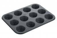 ARDESTO Форма для випікання Tasty baking [AR2305T]