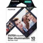 Fujifilm INSTAX SQUARE [STAR ILLUMI]