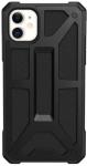UAG Monarch для iPhone 11 [Black (111711114040)]