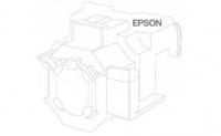 Epson Набор для прочистки печатающей головки для SC- F9300