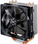 Cooler Master Hyper 212 Plus Evo