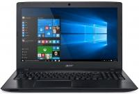 Acer Aspire E 15 (E5-576G) [E5-576G-57J4]