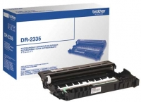 G&G для Brother HL-L2360/2365, DCP-L2500/25x0, MFC-L2700/2720/2740