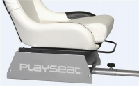 Playseat Салазки для крісла Evolution