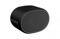Sony XB01 [SRS-XB01B]