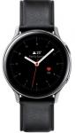 Samsung Galaxy watch Active 2 (R830) [SM-R830NSSASEK]