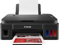Canon PIXMA G3411 з Wi-Fi