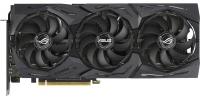 ASUS GeForce GTX1660TI 6GB GDDR6 STRIX