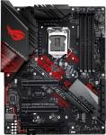 ASUS STRIX Z390-H GAMING