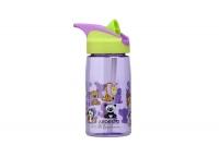 ARDESTO Пляшка для води дитяча [Funny Animals]