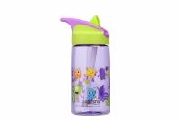 ARDESTO Пляшка для води дитяча [Luna kids]