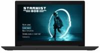 Lenovo IdeaPad L340 Gaming (17.3) [81LL005WRA]