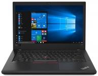 Lenovo ThinkPad T480 [20L50056RT]