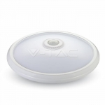 V-TAC Світильник накладний LED, SKU-808, Samsung CHIP