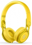 Beats Mixr [MHC82ZM/A Yellow]