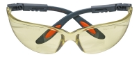 Neo Tools 97-501 Очки защитные противоосколочные желтые