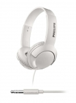 Philips SHL3070 [White]
