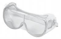 Topex 82S102 Очки защитные прозрачные