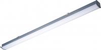 Philips WT066C NW LED36 L1200 PSU