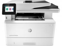 HP LaserJet Pro M428 [M428fdw з  Wi-Fi]