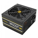 Antec Value Power Plus [VP500P]