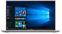 ASUS VivoBook S15 (S532FL) [S532FL-BQ193T]