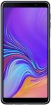 Samsung Galaxy A7 2018 (A750F) [BLACK (SM-A750FZKUSEK)]
