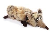 sigikid Beasts Лиса (42 см)