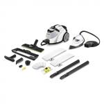 Karcher SC 5 EasyFix Premium Iron