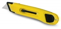 Stanley 0-10-088 Ніж Utility 19 мм 150 мм
