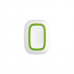 Ajax Бездротова тривожна кнопка Button біла