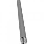 Cisco Aironet 2.4 GHz Dipole Antenna