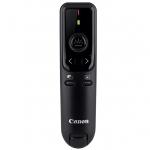 Canon PR500-R