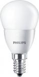 Philips LED Lustre ND E14 5.5-40W 230V 4000K