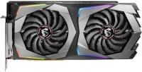 MSI GeForce GTX1660 6GB GDDR6 GAMING X