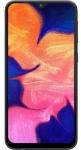 Samsung Galaxy A10 (A105F) [BLACK (SM-A105FZKGSE)]