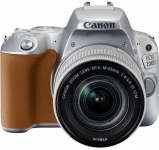 Canon EOS 200D [kit 18-55 IS STM]